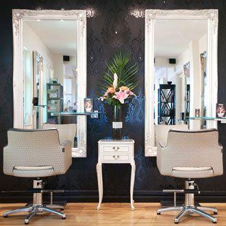 Best 25 Salon chairs ideas on Pinterest Salon ideas Hair