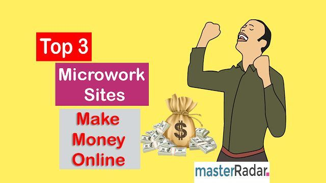 19+ Charming Make Money List Ideas – Extra Cash Online Ideas
