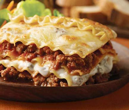 ground beef recipes | Ground Beef Recipes - KitchenDaily