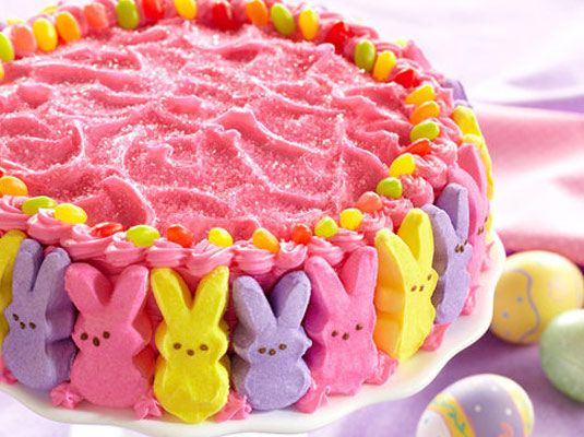 43 best Easter images on Pinterest At walmart Easter food and