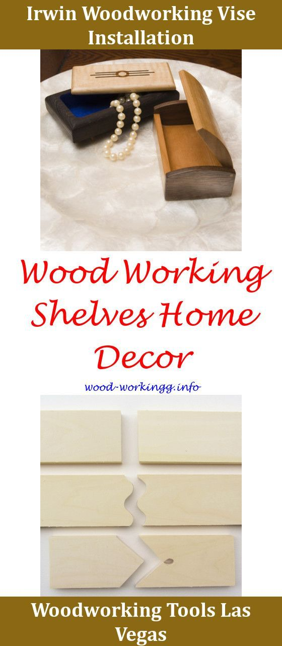 Woodworking Classes Atlanta