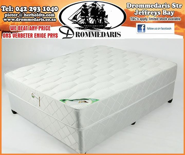 We have a variety of beds available on our online store for great prices, items purchased over the internet will be delivered for free. Click here to view more bed sets, http://apost.link/5vY. #comfort #rest #drommedaris