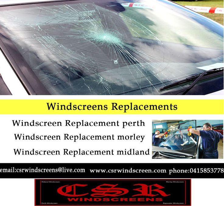 Windshield Replacement Quote Glamorous 33 Best Windscreen Replacement Perth Images On Pinterest  Perth .