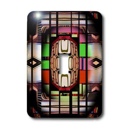3dRose LLC lsp_44080_1 A Lamp Shade with Neon Colors, Bla... https://www.amazon.com/dp/B007PKN8NO/ref=cm_sw_r_pi_dp_x_5D7yzbRDKWYP0