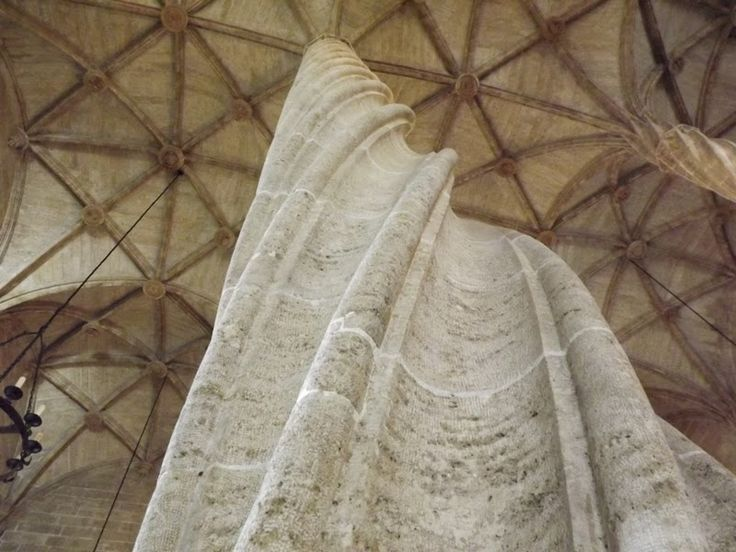 Oltre 1000 idee su colonne di pietra su pinterest for Costo per costruire un portico anteriore
