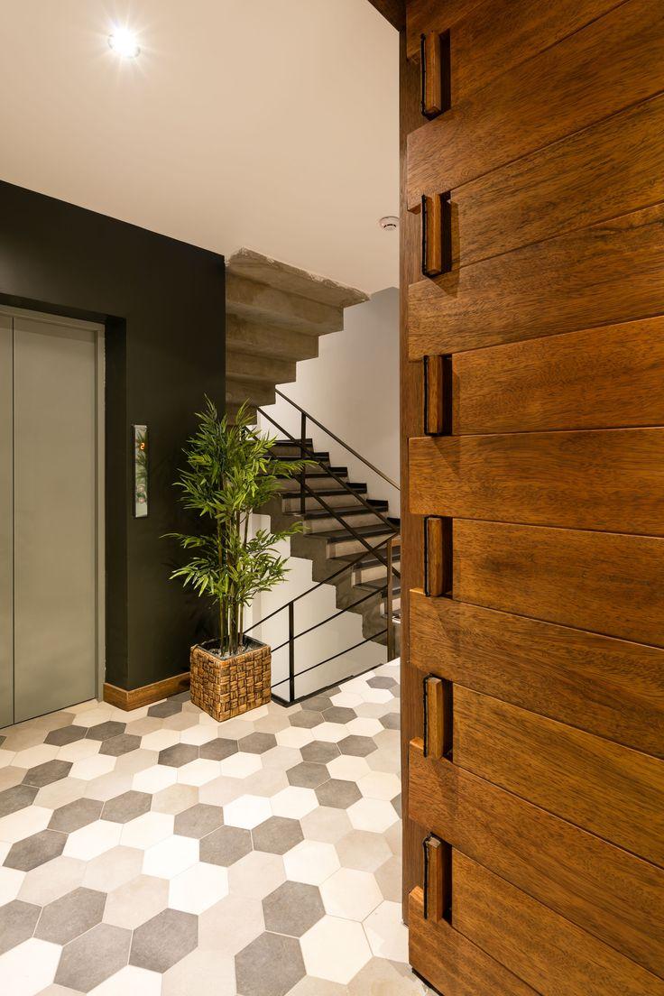 194 best doors & windows images on pinterest