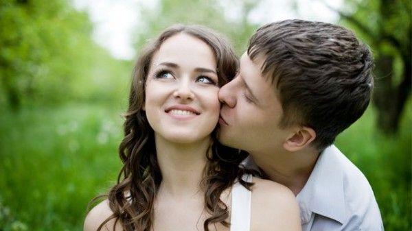 Como lidar com o desejo sexual de forma plenamente cristã, humana e madura?