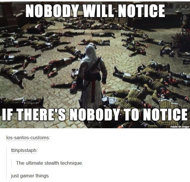 4235 Best Images About Oh My Geekness On Pinterest High