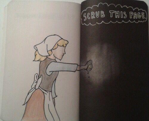 #cinderella #books #writing