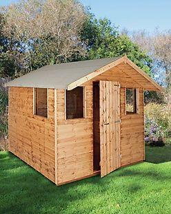25 best ideas about shed roof felt on pinterest log. Black Bedroom Furniture Sets. Home Design Ideas