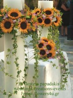 flowers papadakis - Αναζήτηση Google