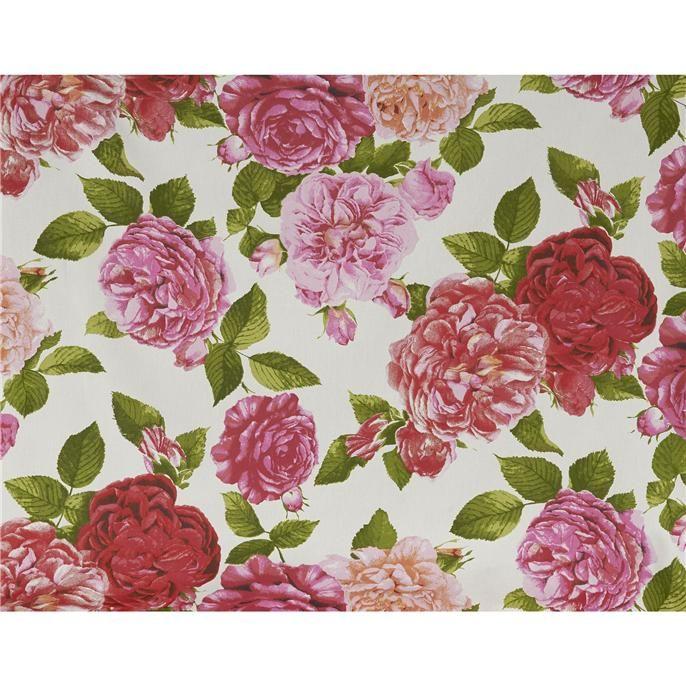 17 beste ideeën over Stoffen Bloemen Maken op Pinterest ...