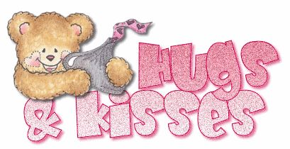 200 best hugs kisses images on pinterest kisses kiss and rh pinterest com Animated Hug Clip Art hugs and kisses clipart images