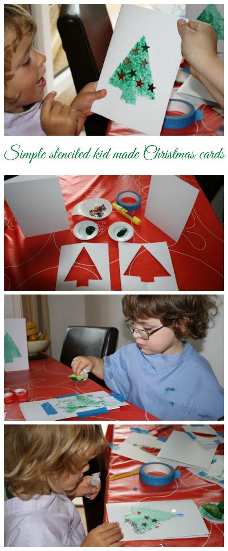 Över 1 000 bilder om knutselen met kinderen på pinterest ...