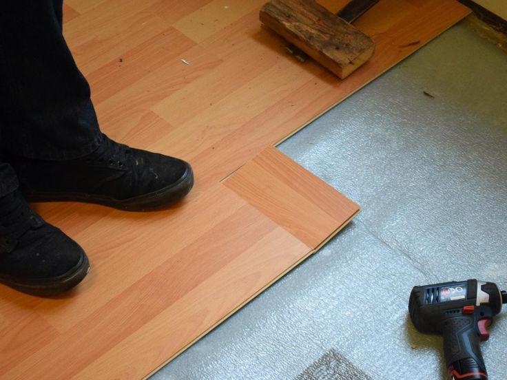 38 Beste Afbeeldingen Van How To Remove Carpeting And