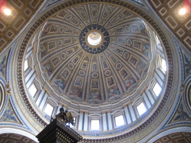 Rom 2009