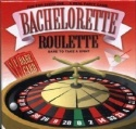 Bachelorette party games to play at home: Bachelorette Party Superstore - Bachelorette Party Supplies