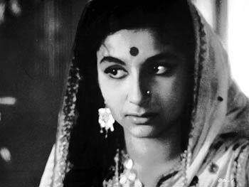 Devi -- Absolutely loved this film!