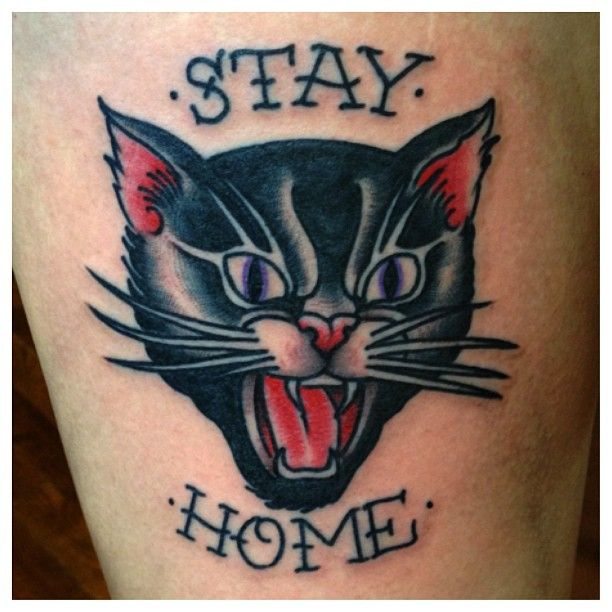 http://tattoo-ideas.us/wp-content/uploads/2013/10/Stay-Home.jpg Stay Home