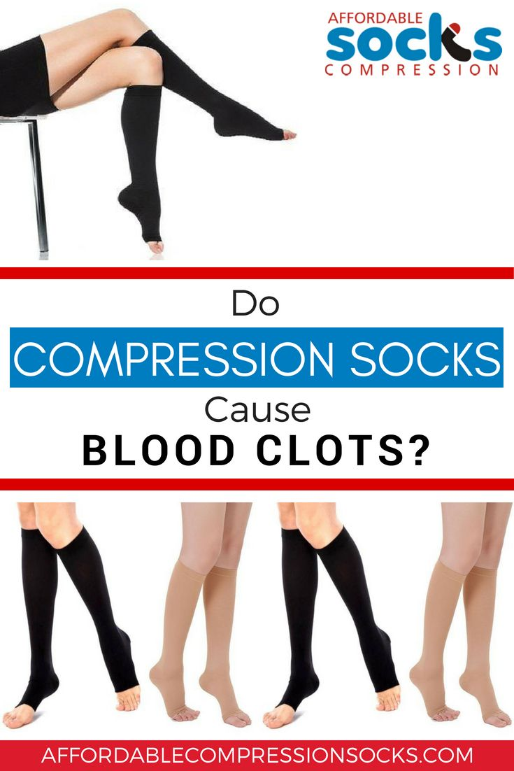 new photos wholesale dealer fashion Pin on Benefits of Compression Socks