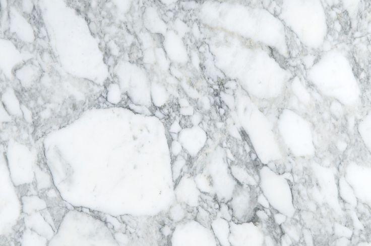 Arabescation Premium Marble www.wk.com.au