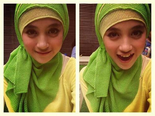 Moeslim version