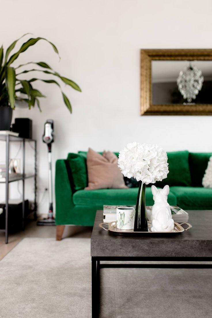 1026 best interior inspiration ideas images on pinterest interior decorating living room and. Black Bedroom Furniture Sets. Home Design Ideas
