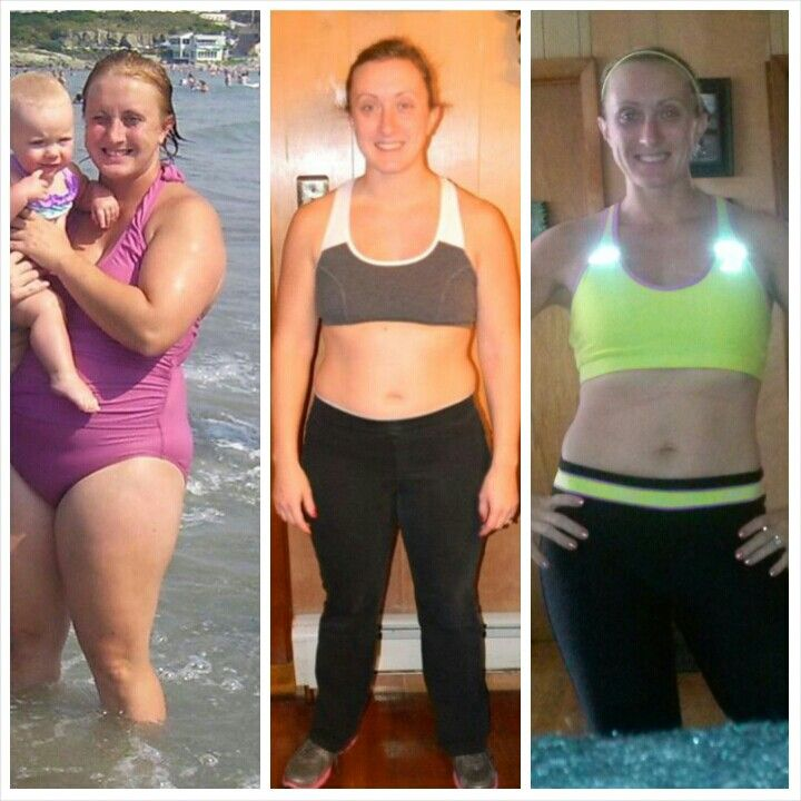 1000+ images about T25 on Pinterest | Clean eating, Before and after ...