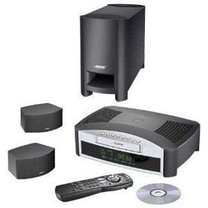 11 best images about bose cinemate on pinterest wall mount radios and electronics. Black Bedroom Furniture Sets. Home Design Ideas