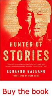 A Visit to Heaven and Hell: Galeano - https://www.juancole.com/2017/11/visit-heaven-galeano.html