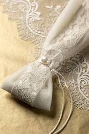 μπομπονιέρες γάμου δαντελα - Αναζήτηση Google