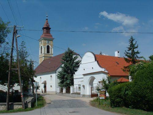 Balatonkenese     Hungary