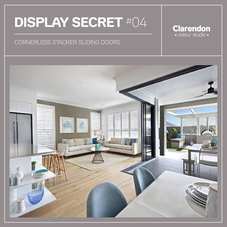 148 best Interiors to Inspire images on Pinterest   Clarendon homes ...