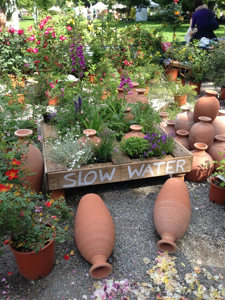 #orticola, #XXVIIIedizione, #giardini, #passionfornature, #gardeninstyle