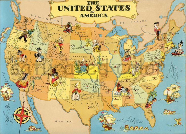 Best MAPS Images On Pinterest Us Map States And United - Usa map google
