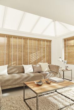 63 best Wooden blinds images on Pinterest Cleanses Colors and