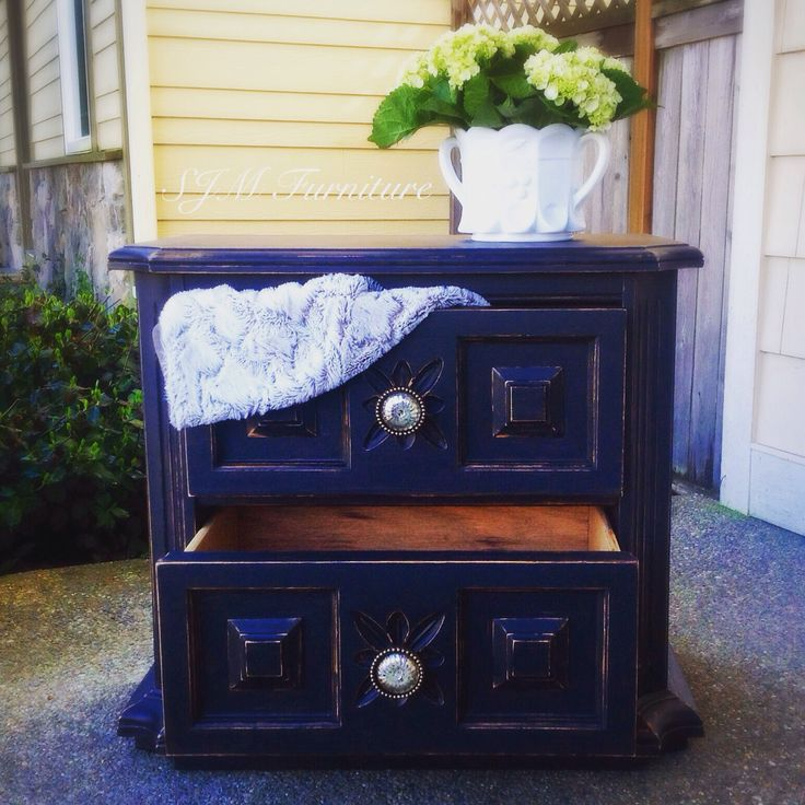 1000 Images About Painting For French Country Furniture Sale On Pinterest Annie Sloan Annie