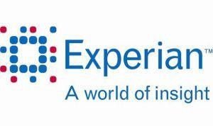 Request Experian Credit Report Online