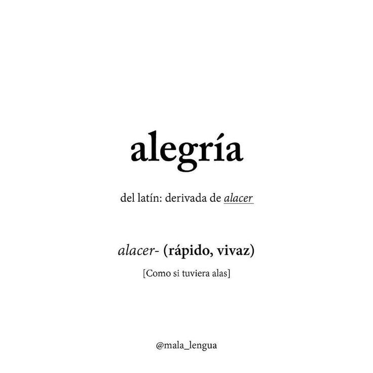 #etimologia#malalengua#lenguaje#alegria#bolloeyuca