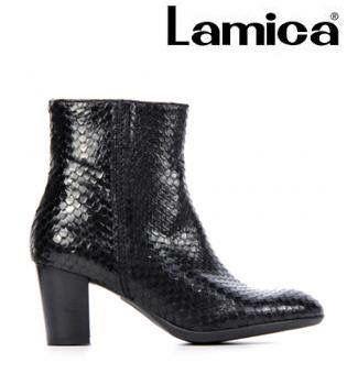 Lamica laars