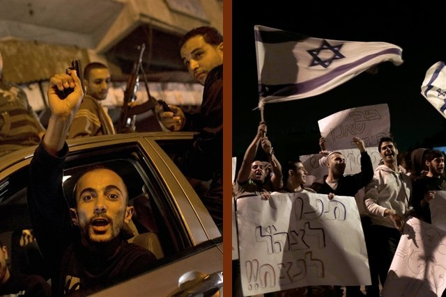 full text draft security council resolution demanding israel cease settlement activities