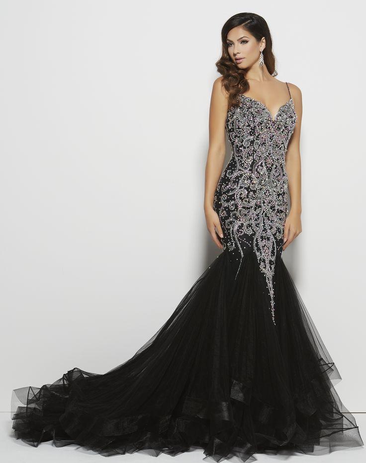 50 Best Rachel Allan Prima Donna Images On Pinterest Prom Dresses