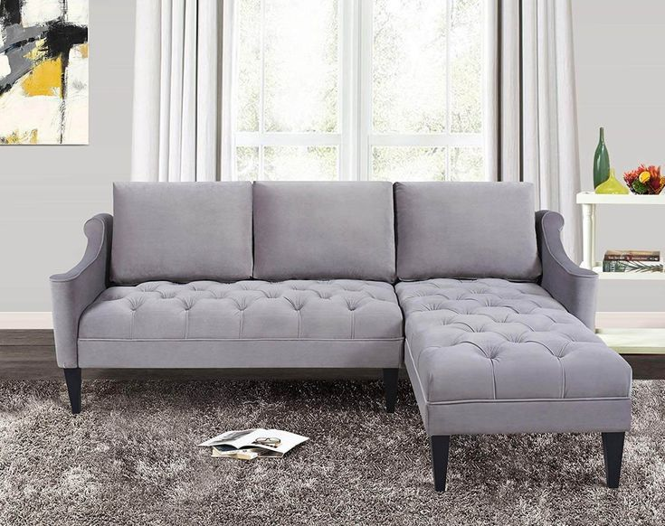 The 20 Best Amazon Couches For A Cheap Stylish Modern Home