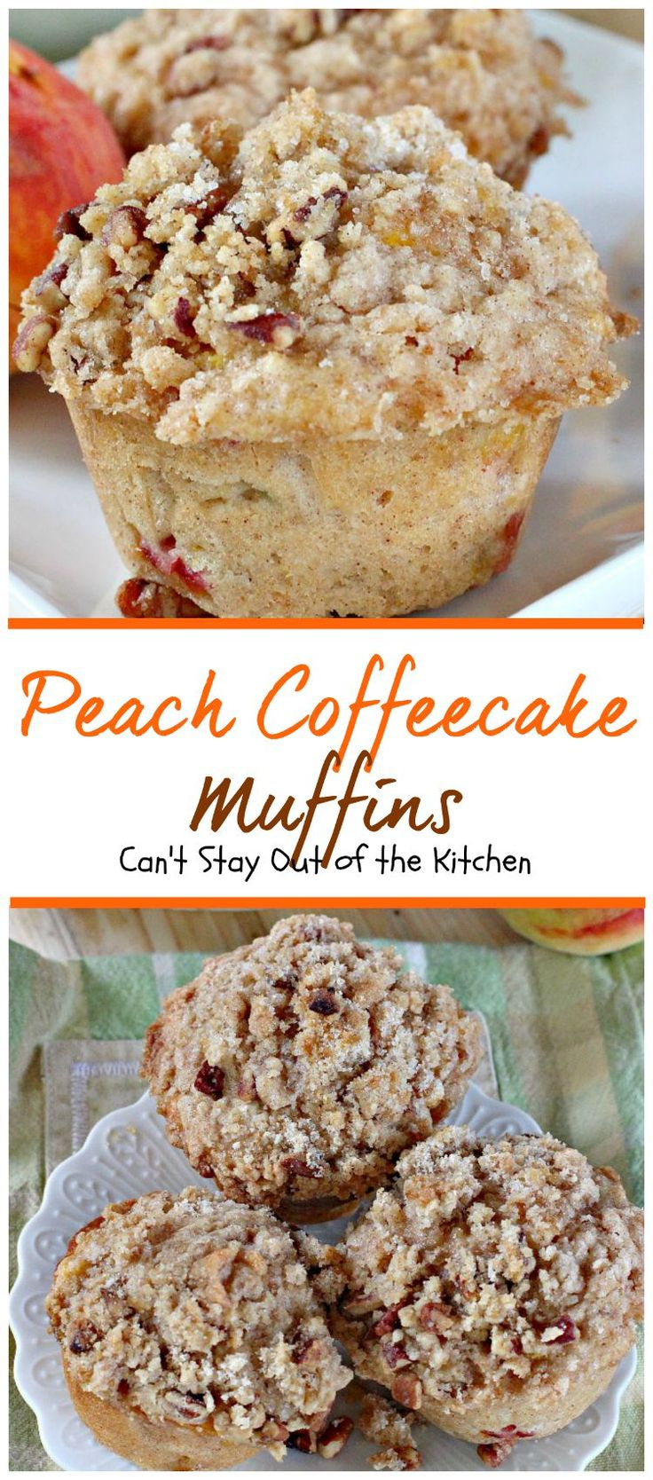 1000 ideas about peach kitchen on pinterest coral for Peach kitchen ideas