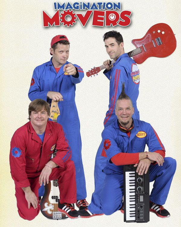 Imagination movers happy birthday song lyrics курс биткоина динамика за все время