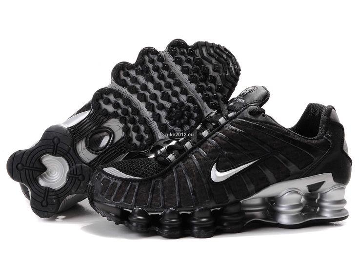 Nike Shox Clearance
