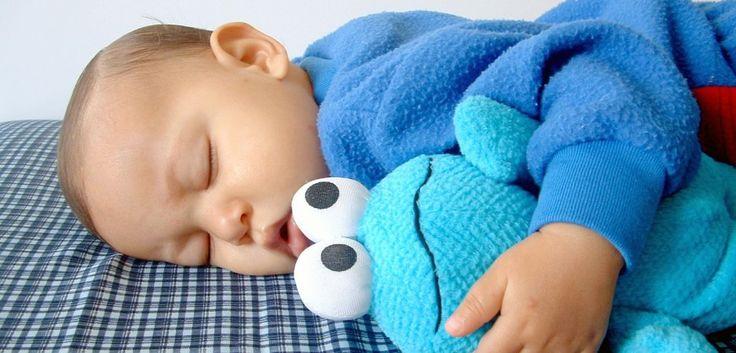 Bambino-che-dorme (1)