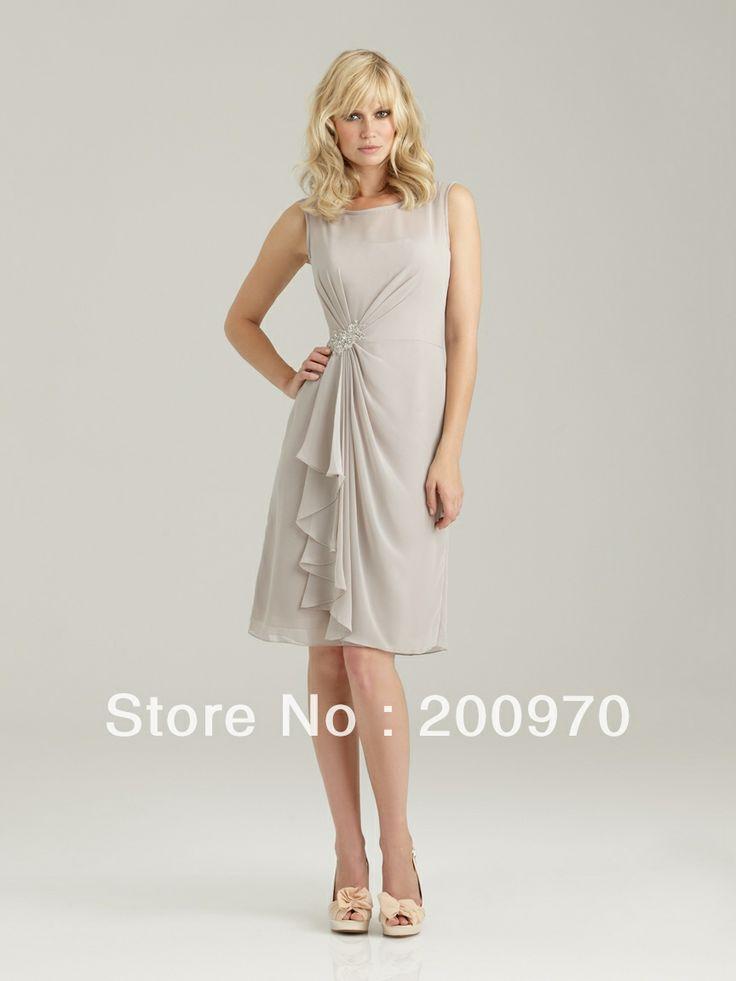 Vestidos de dama de honor on AliExpress.com from $85.58