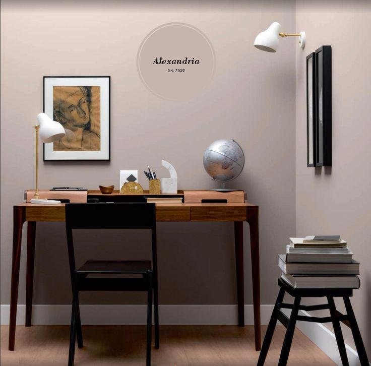 Las 25+ mejores ideas sobre Dekorateurin en Pinterest - esszimmer dodenhof