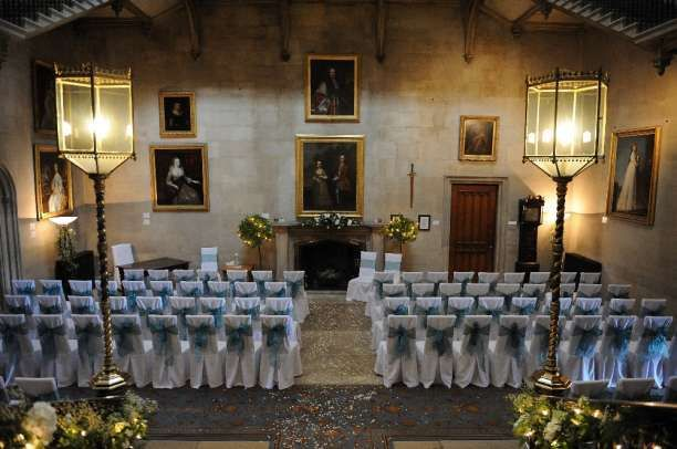 17 Best Images About Hertfordshire Wedding Venues On Pinterest